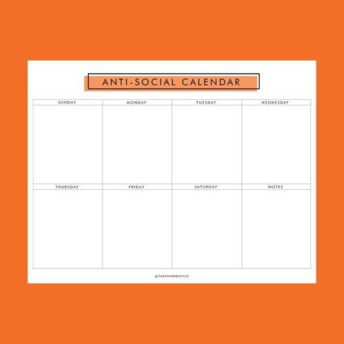 Anti-social-wp-orange